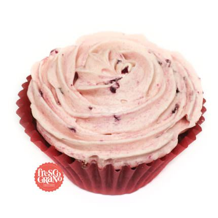 Beetroot Chocolate Chip Cake/Muffin