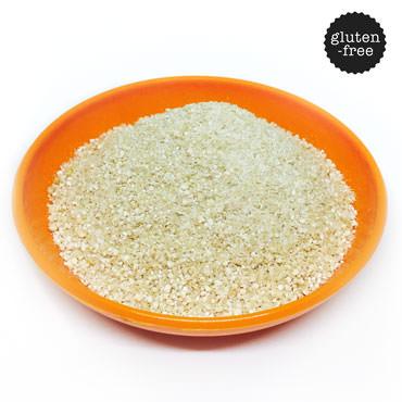 Quinoa Flour