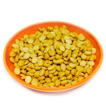 Yellow Split Pea