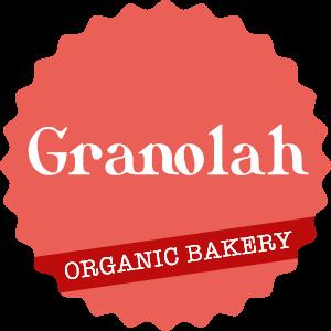 Fresco Grano Organic Bakery & Store | Malaysia