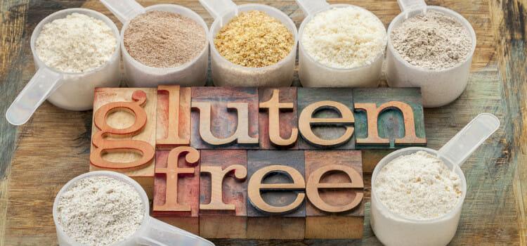 Is Gluten the Big Bad Wolf?